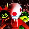 5 Nights in Asylum - FREE Horror Game