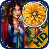 Codes for Hidden Objects Five Games Combo Hack
