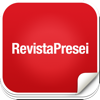 Revista Presei by Mediafax Group