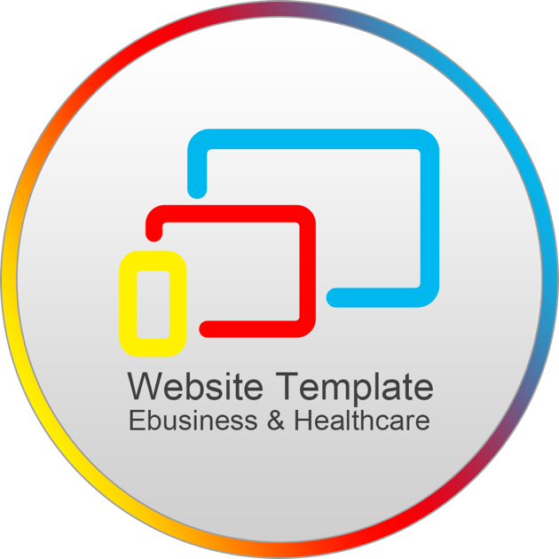 Website template e business healthcare with html files pack1 on website template e business healthcare with html files pack1 on the mac app store accmission Images
