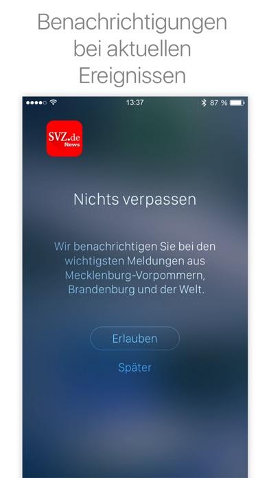 svz.de News-2