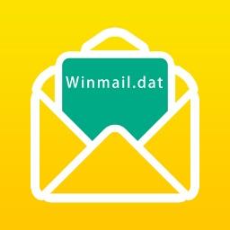 Winmail Reader Lite