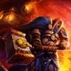 热血漫画-高能免费玄幻可追更小说漫画阅读神器魔兽世界特别版