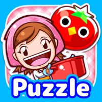 Codes for Cooking Mama Let's Cook Puzzle Hack
