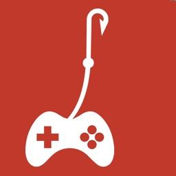 Video Game Addiction Calendar – Learn how to stop being addicted to video games