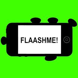 FlaashME
