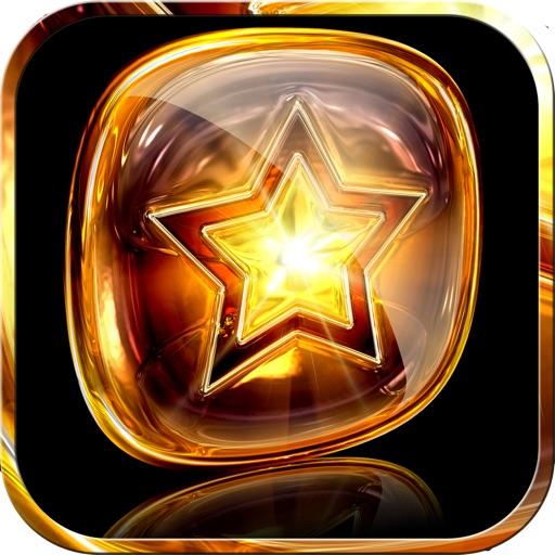 Amazing Star