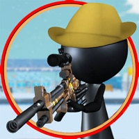 Codes for Stickman Shooter Free Hack