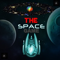 Codes for Ethio Apps The Space Game Hack