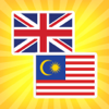 Malaysian English Language Translator & Dictionary