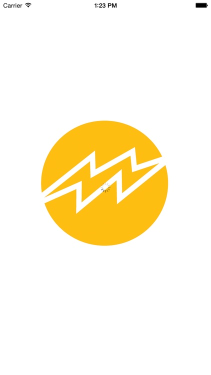 Sachs Electric Service by Service Fusion, Inc