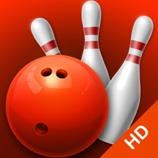 Activities of Bowling Game 3D HD