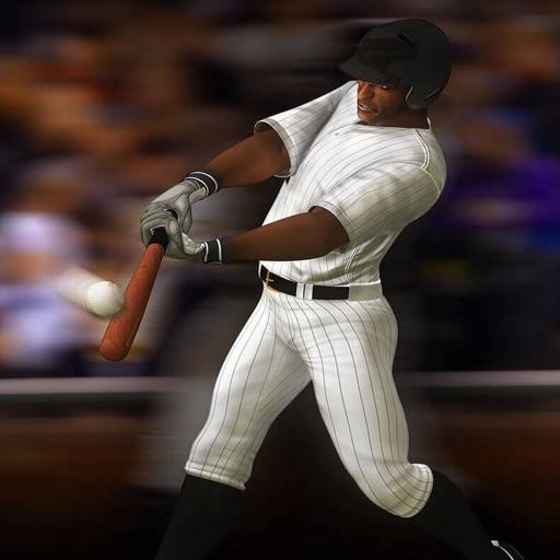 Baseball Pro ®