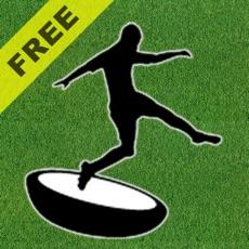 Activities of Arcade Soccer Free