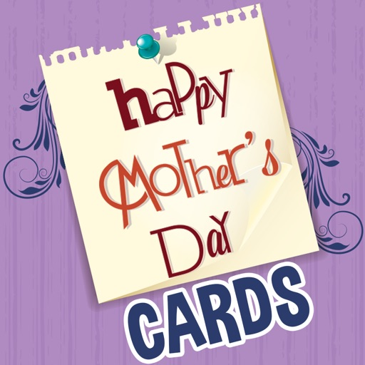Mother's Day Cards & Greetings