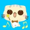 CC猫唱儿歌-沪江儿歌大全