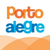 Porto Alegre - Oficial