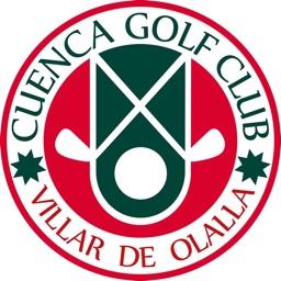 CUENCA GOLF CLUB
