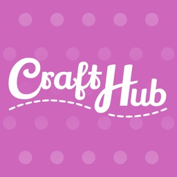 CraftHub - Your home for the latest crafting inspiration, projects, patterns and how to's