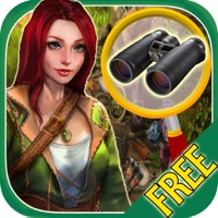 Codes for Free Hidden Objects:Forest Adventure Hack