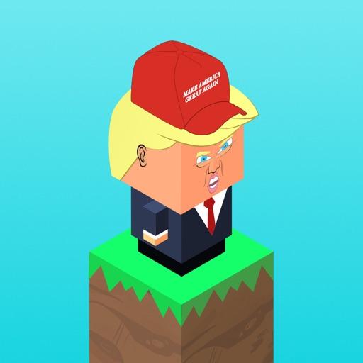 Trump Bounce