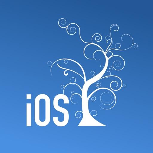 iOS面试题大全-点亮您的iOS技能树