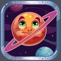 Planetoid - Play Matching Puzzle Game for FREE !