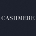 197.CASHMERE