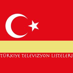 türkiye televizyon listeleri