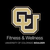 CU Fitness & Wellness - Schedule