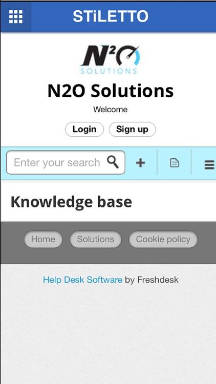 Brand Builders screenshot-3