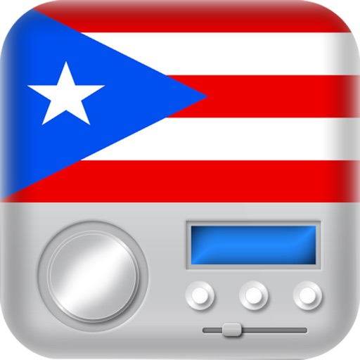 'Puerto Rican Radios Online: The Best News, Music and Sports from Puerto Rico