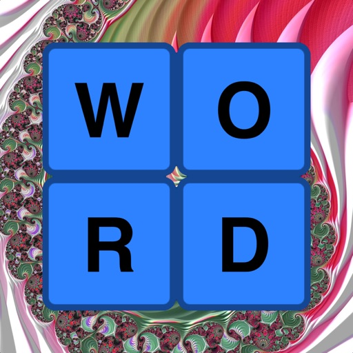Word Challenge - a competitive tile puzzle game