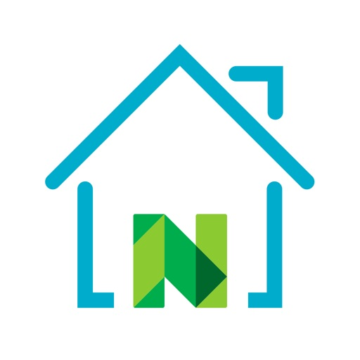 Mortgage Calculator by NerdWallet - Calculate Your Monthly Mortgage Payment