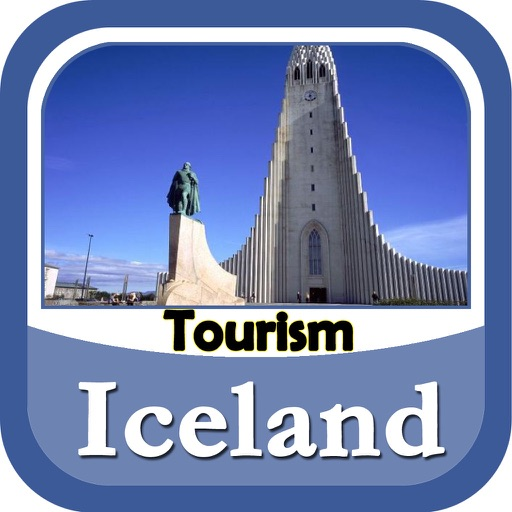 Iceland Tourism Travel Guide