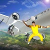 Prisoner Escape Police Airplane - Prison breakout mission in criminal transporter aircraft game Reviews