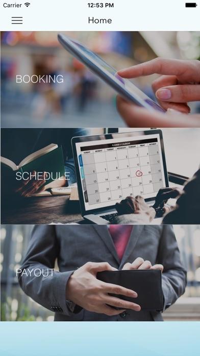 WeCut - 專業版屏幕截圖2