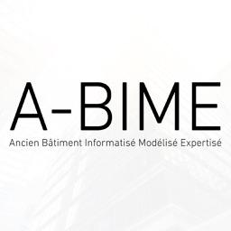 A-Bime