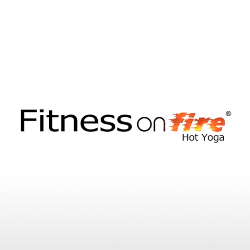 HOT YOGA FITNESSONFIRE