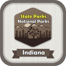Indiana State Parks And National Parks Guide