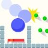 脳快!物理パズル RoTo(ロト) - iPhoneアプリ
