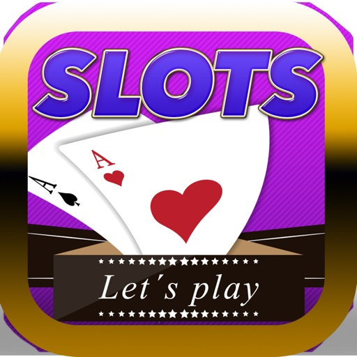 ONLINE Rich Slots Casino - Free Slots, Vegas Slots & Slot Tournaments