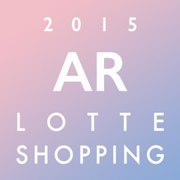 Lotte Shopping 2015 AR