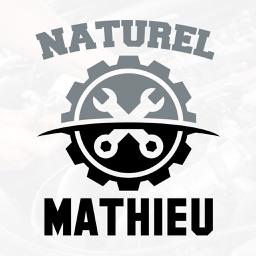Naturel Mathieu