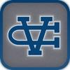 VCHS Athletics