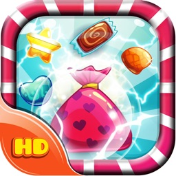 New Ace Candy - Marble Hunter 2016 Pro Puzzle Game