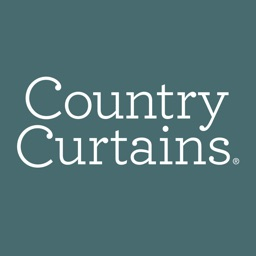 Country Curtains iCatalog
