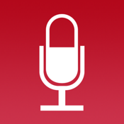 Quickvoice2text Email (pro Recorder) app review