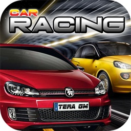 Fast Car Racing 2016