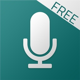 Ultimate Audio Recorder Free